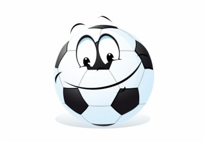 Result For: pelota de futbol , HD PNG , Free png Download.