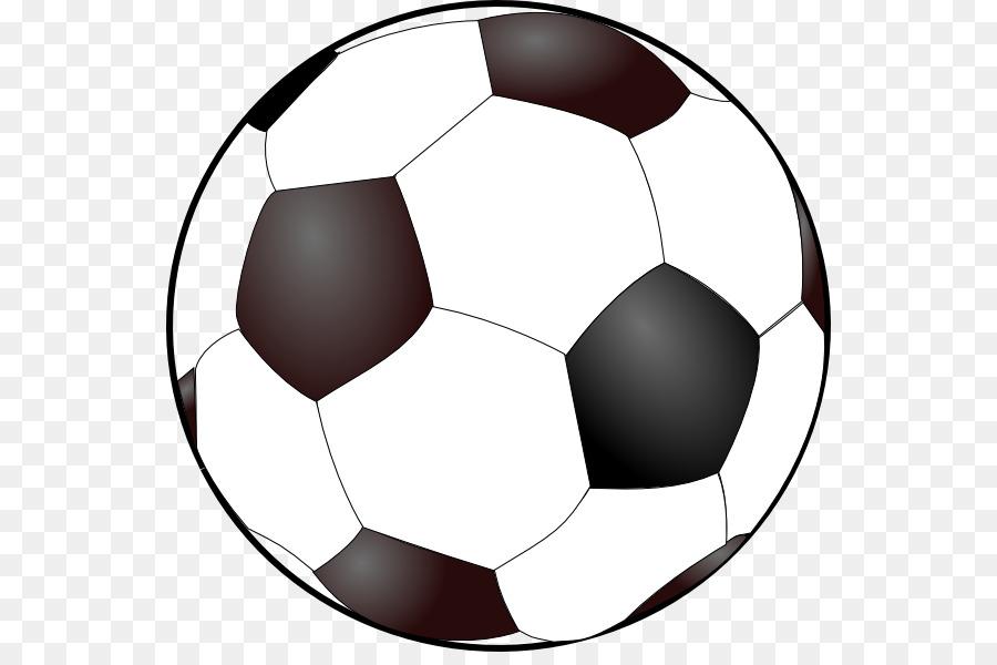 Bola, Fútbol, Gráficos Vectoriales Escalables imagen png.
