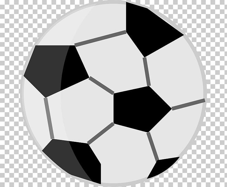 Fútbol americano, balón de fútbol PNG Clipart.