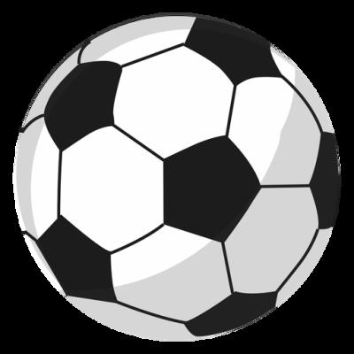 futbol PNG and vectors for Free Download.