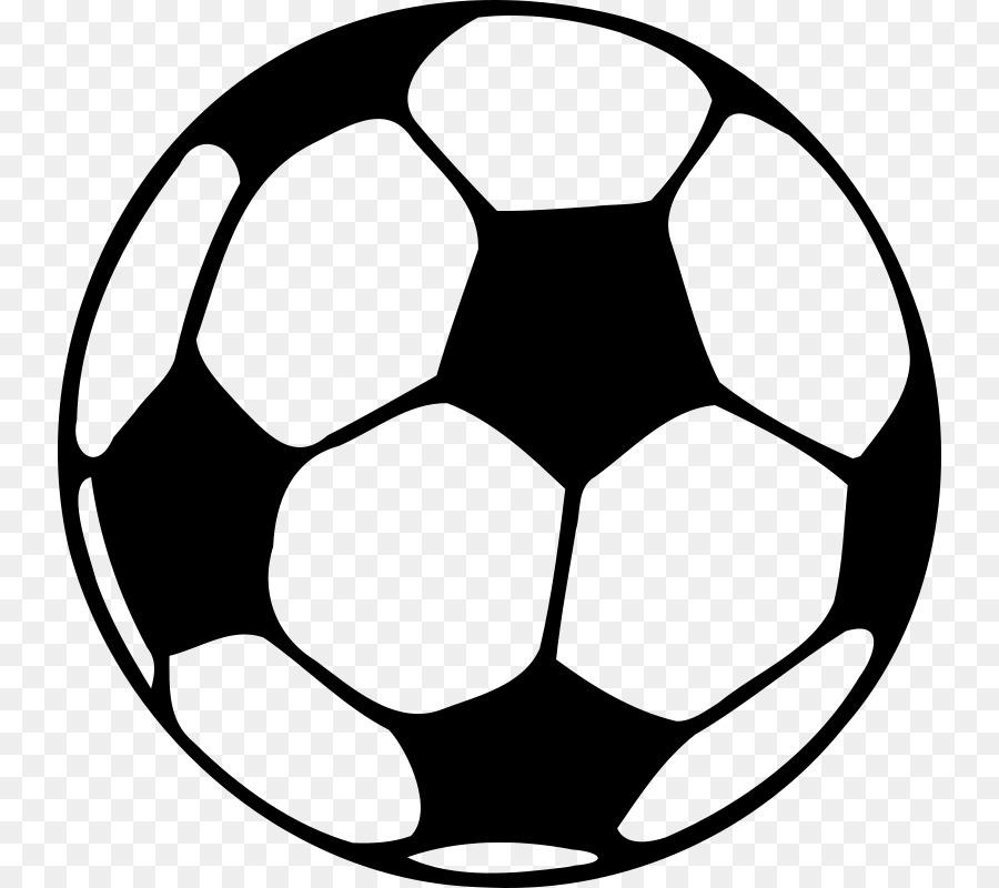 Bola, Fútbol, El Deporte imagen png.