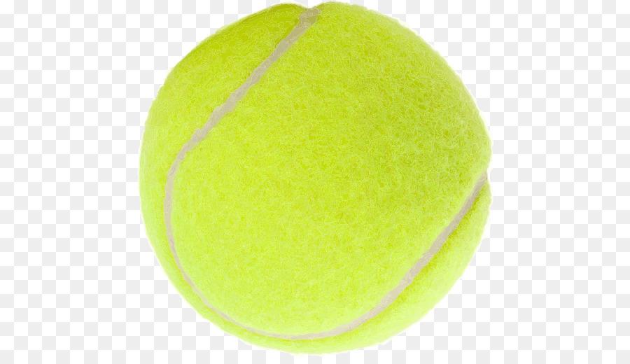 Pelota De Tenis, Material, Tenis imagen png.