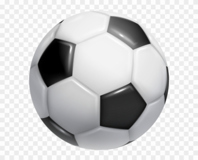 Result For: pelota de futbol , HD PNG , Free png Download.