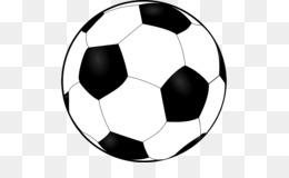 Pelota Futbol PNG and Pelota Futbol Transparent Clipart Free.