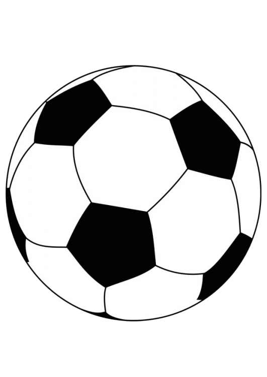 Pelota Png (103+ images in Collection) Page 3.