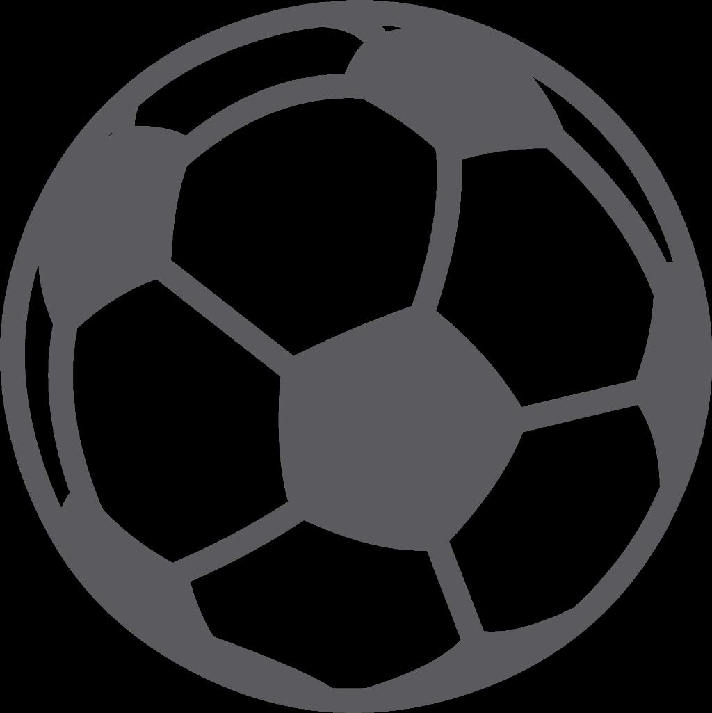 HD #balon #futbol #pelota #juego #bola.