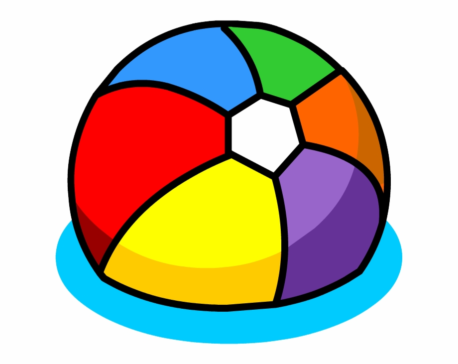 Pelota Png Free PNG Images & Clipart Download #1460091.