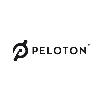 Peloton at Roosevelt Field®.