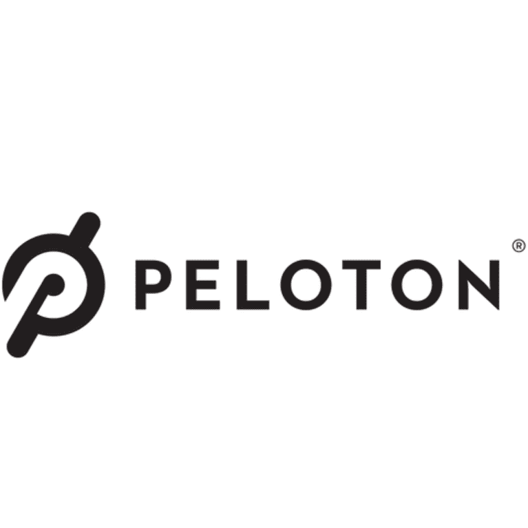 Peloton on mindbodygreen.