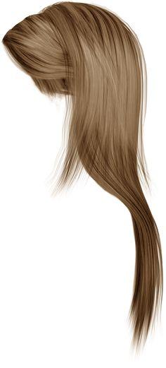 Las 62 mejores imágenes de cabello pelucas melenas.