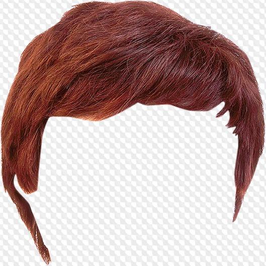 560 PNG, cabello, pelucas, peinados, rizos, imágenes PNG con.