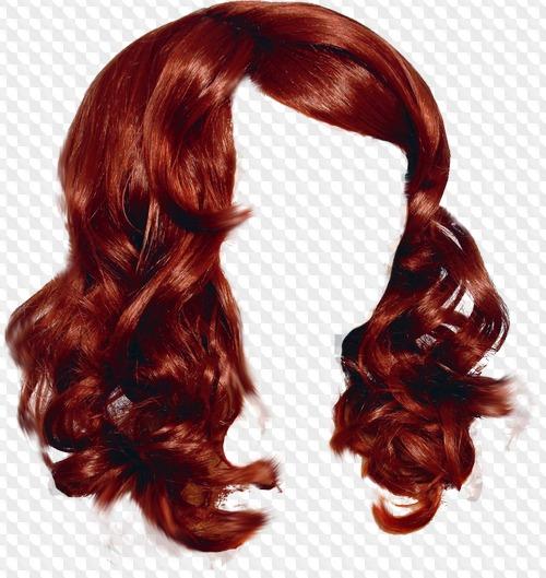 14 PSD, 369 PNG, Cabello, peinados, pelucas, peinados de.