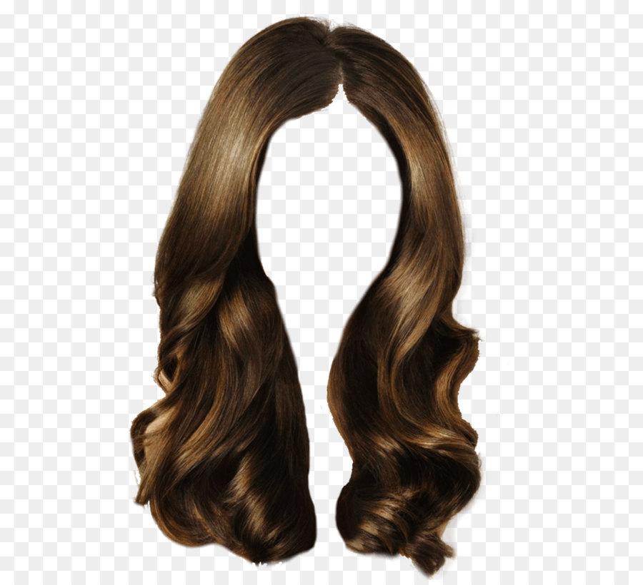 Cabello, Peinado, Mujer imagen png.