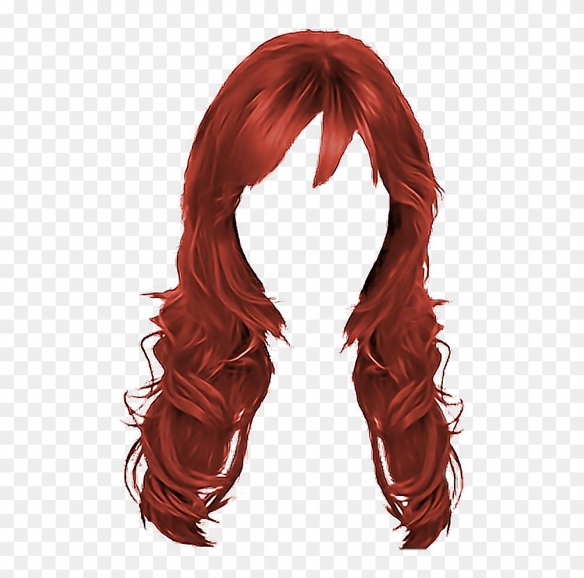 pelucas.
