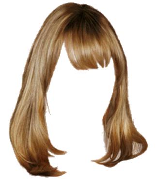 Pin de Lou en cabello pelucas melenas en 2019.