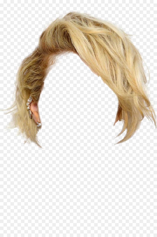 Cabello, Peinado, Peluca imagen png.