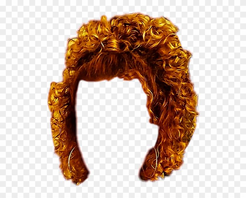 wig #peluca.