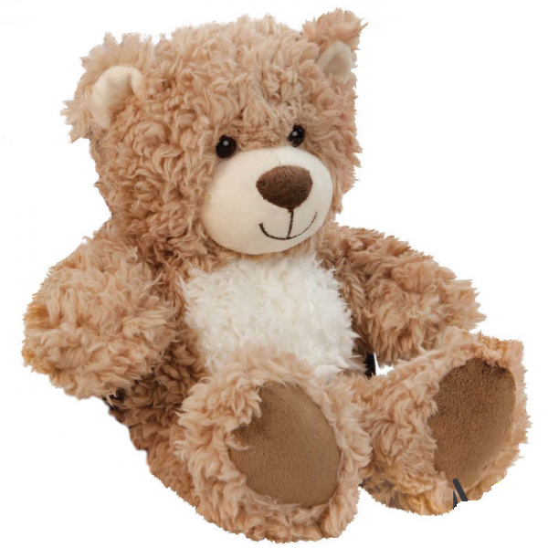 Peluches png 2 » PNG Image.