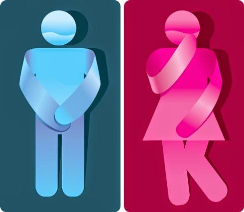 Keeping the Women we Love Healthy: Creating Awareness: Pelvic.