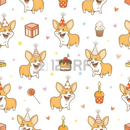 207 Pembroke Stock Vector Illustration And Royalty Free Pembroke.