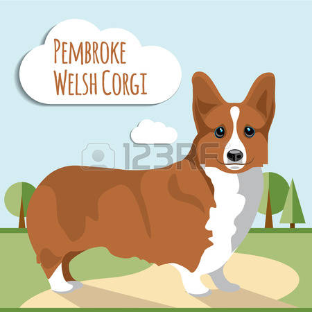 137 Pembroke Stock Vector Illustration And Royalty Free Pembroke.
