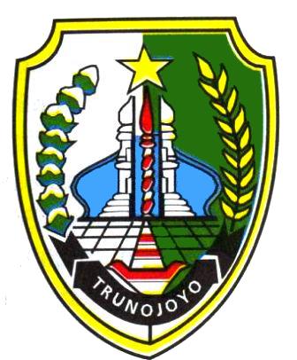 Lambang/Logo Kabupaten.