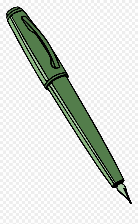 Pencil Clip Art Png.