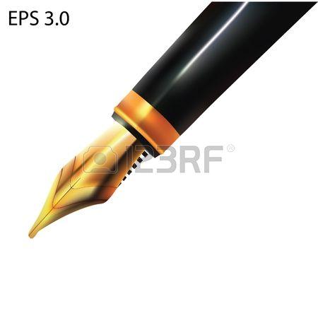 1,656 Filler Stock Vector Illustration And Royalty Free Filler Clipart.