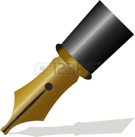 1,590 Filler Stock Vector Illustration And Royalty Free Filler Clipart.