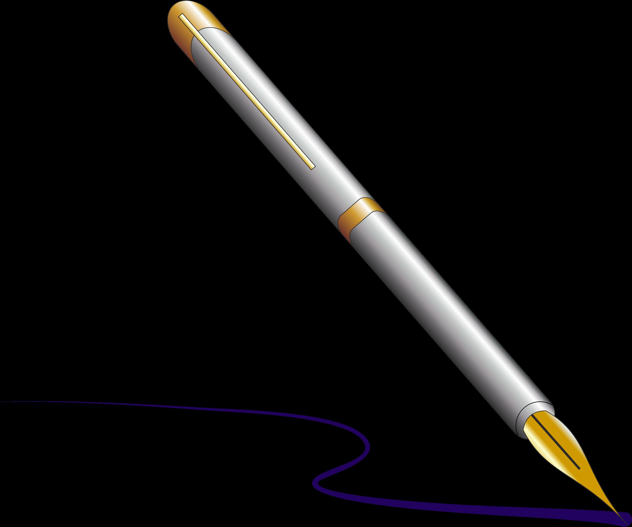 Pen HD PNG Transparent Pen HD.PNG Images..