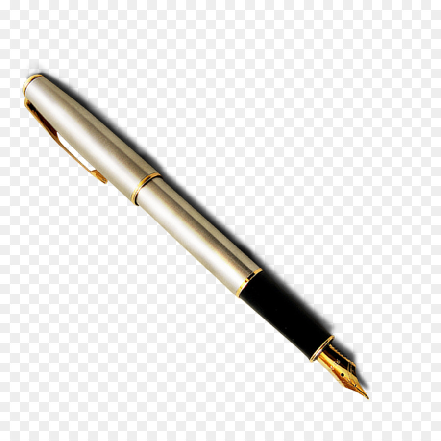 Fountain Pen Png & Free Fountain Pen.png Transparent Images.