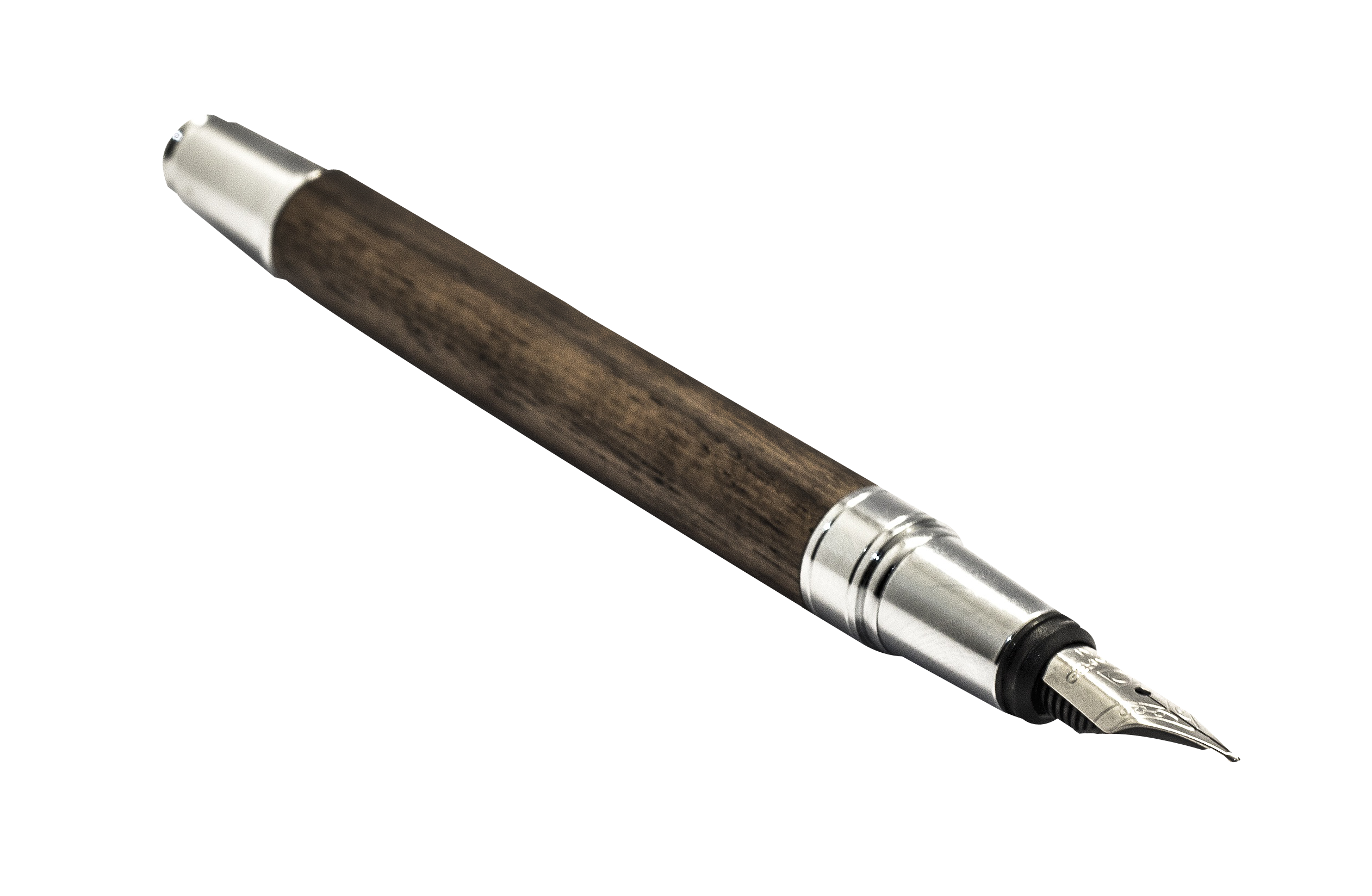 Download Pen PNG Picture.