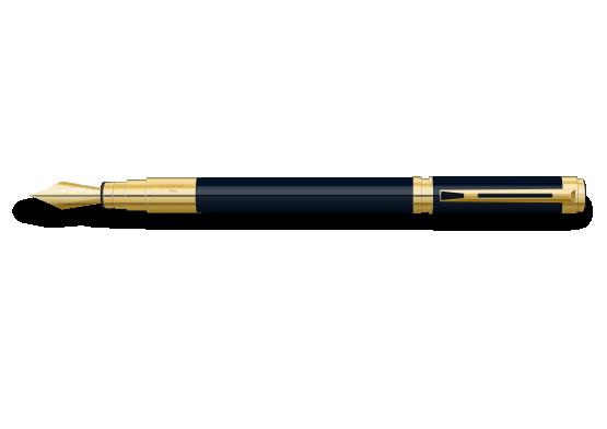 Pen PNG Transparent Images.