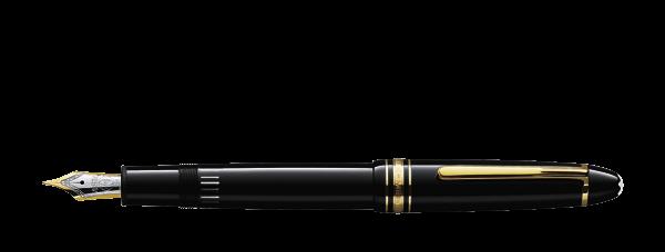 HQ Pen PNG Transparent Pen.PNG Images..