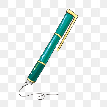 Hand Pen Png, Vector, PSD, and Clipart With Transparent.