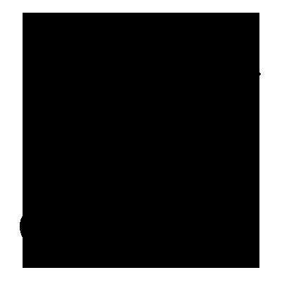 Pen tool icon.