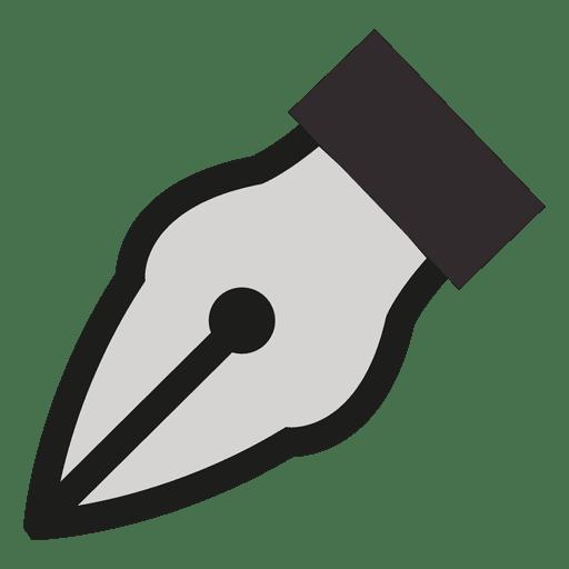 Pen tool.