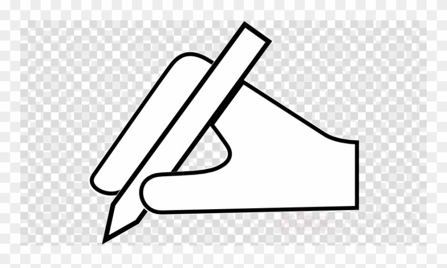 Hand Pen Clipart Pencil Pens Clip Art.