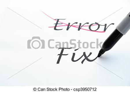 pen writing on paper clipart #15
