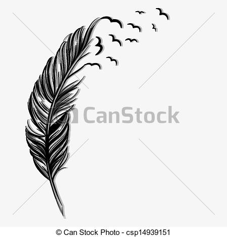 Poet Clipart and Stock Illustrations. 1,194 Poet vector EPS.