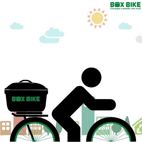 1000+ ideas about Bagageiro Bicicleta on Pinterest.