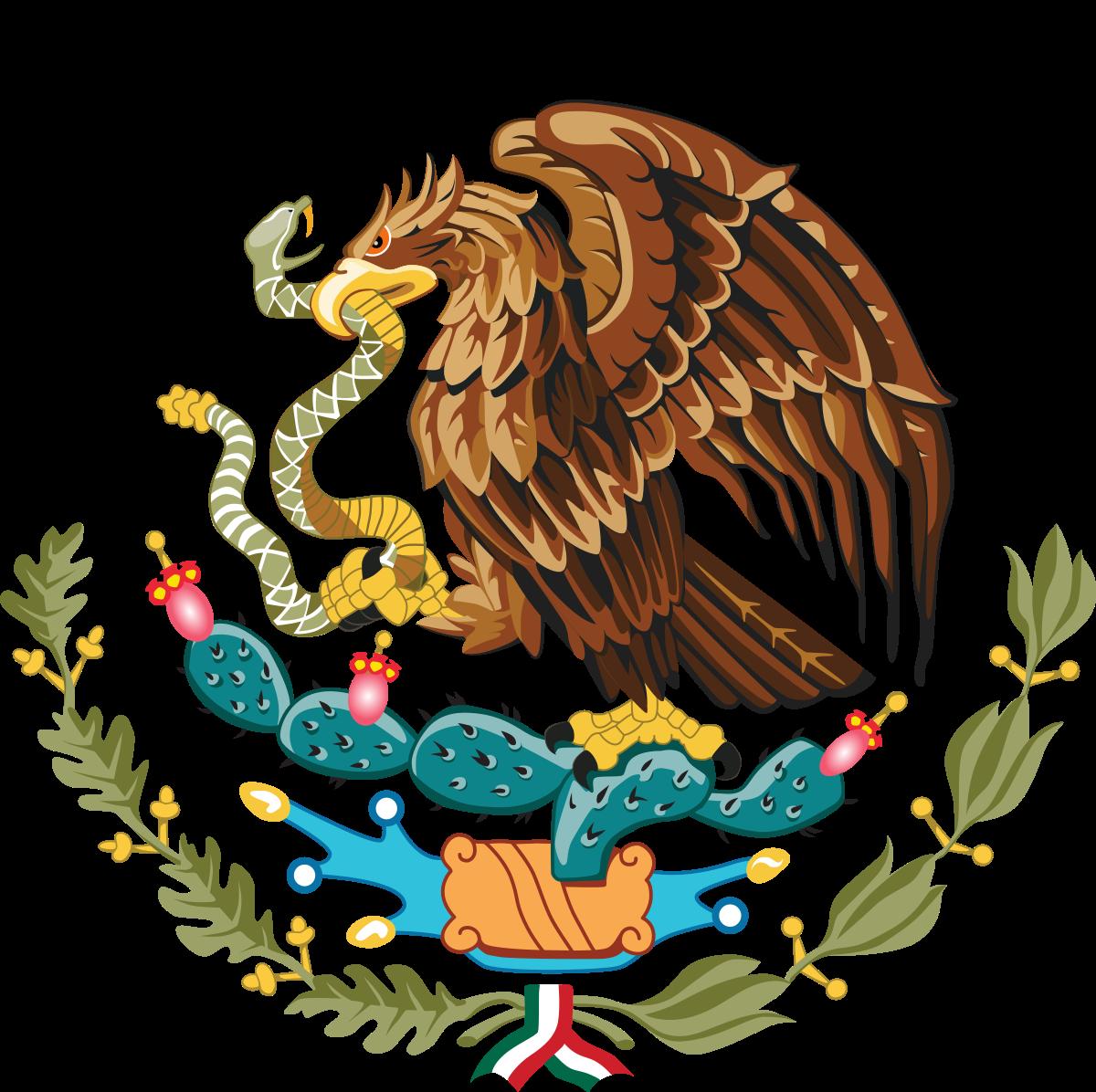 President of Mexico.