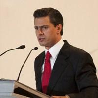 Mexico\'s Pena Nieto Faces Tough Choices on Trade.