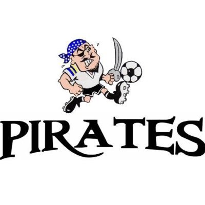 """Port Pirates SC on Twitter: """"Goal! @SA_PanthersFC score from a."""
