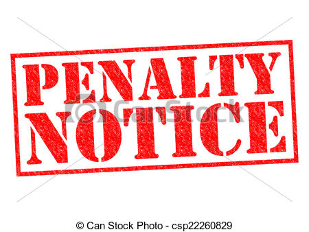 Penalty Illustrations and Stock Art. 5,803 Penalty illustration.