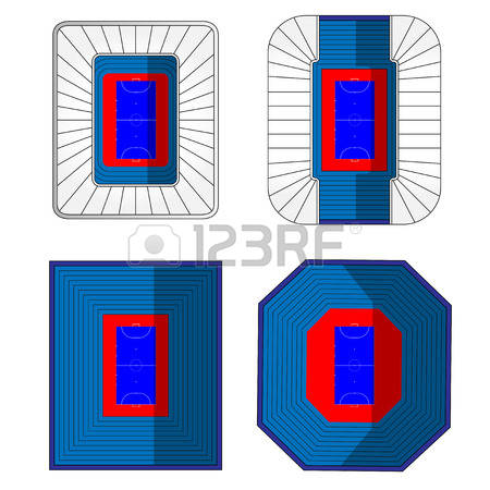 Penalty Area Stock Photos Images. Royalty Free Penalty Area Images.