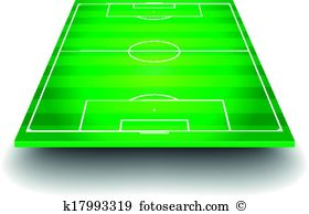 Penalty area Clip Art Royalty Free. 216 penalty area clipart.