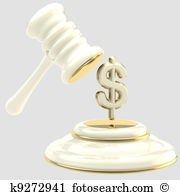 Penalty Stock Illustrations. 2,386 penalty clip art images and.