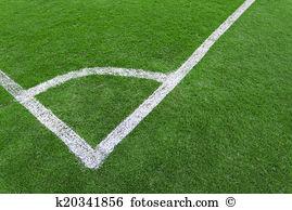 Penalty corner Stock Photo Images. 1,386 penalty corner royalty.