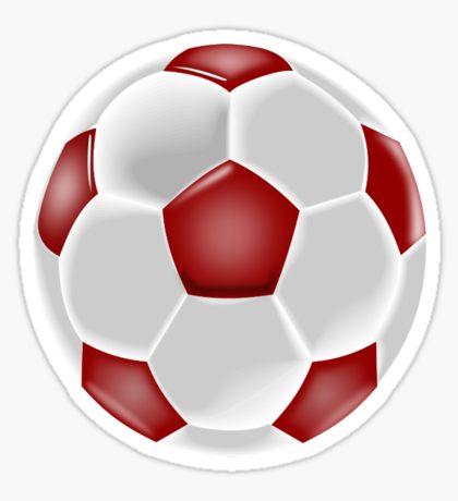 Penalty Corner: Stickers.